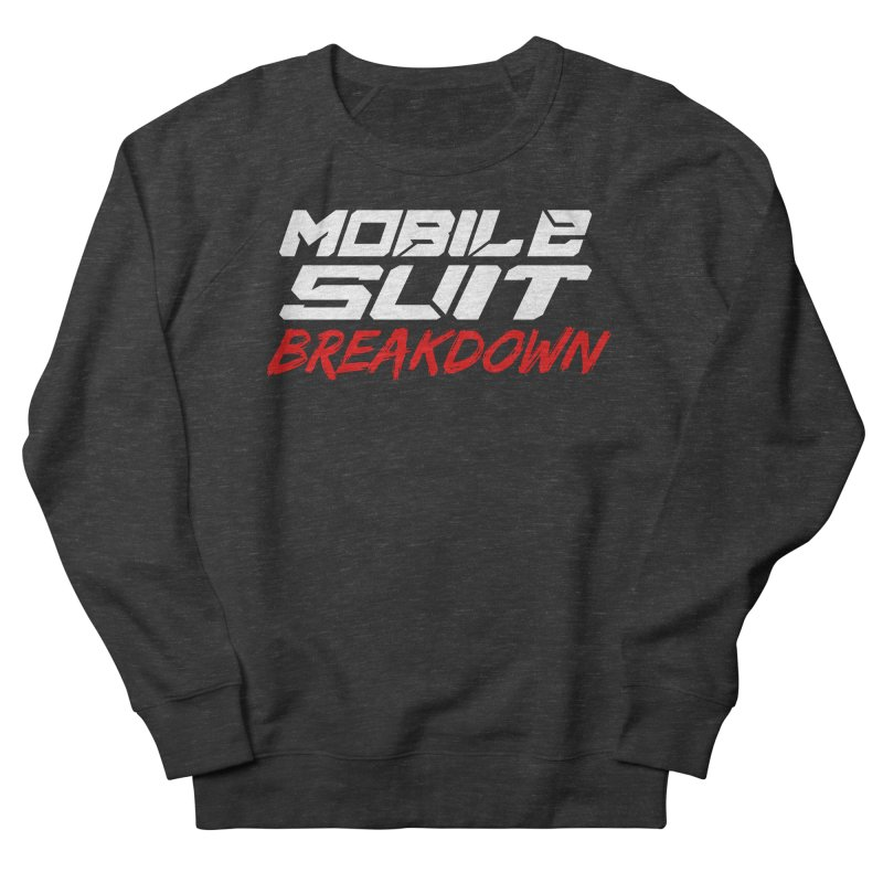 Women's None by Mobile Suit Breakdown's Shop
