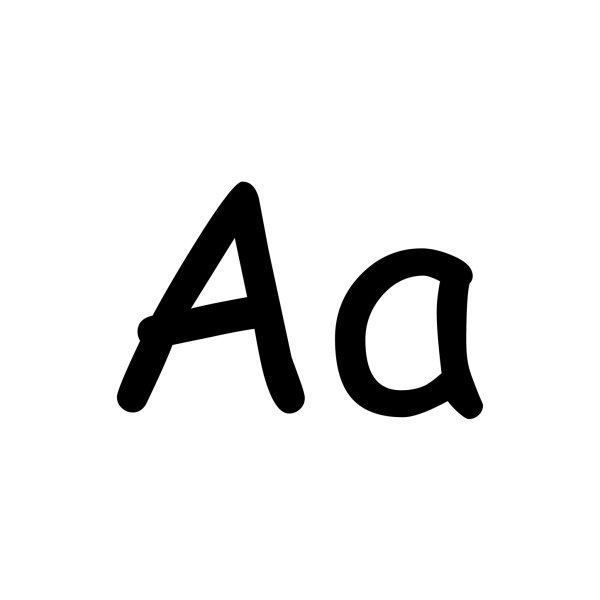 image for Aa
