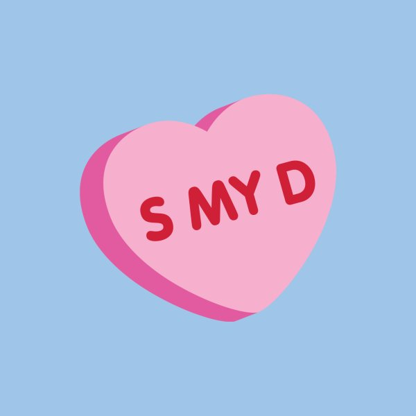 image for S MY D