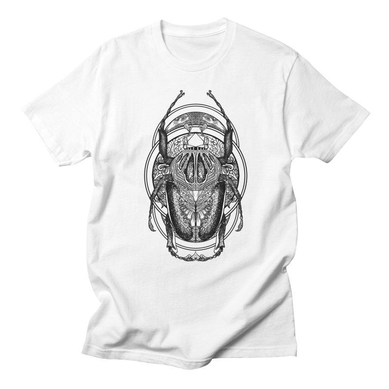 beetle   by gupikus's Artist Shop