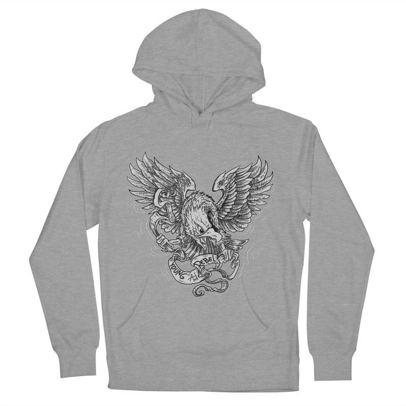 eagle   by gupikus's Artist Shop