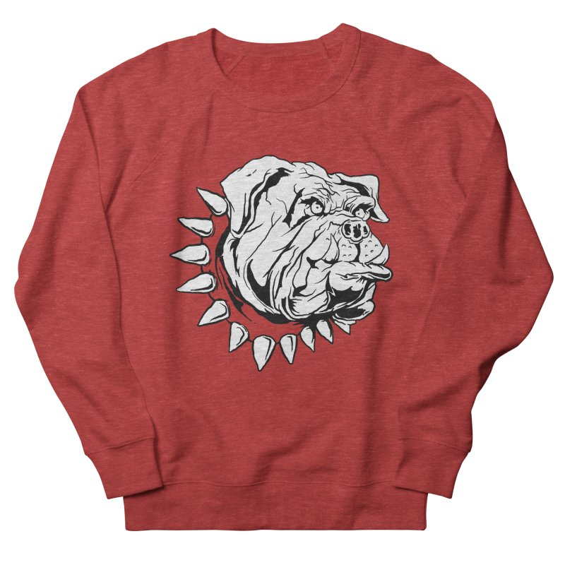 doggies Women's Sweatshirt by gupikus's Artist Shop