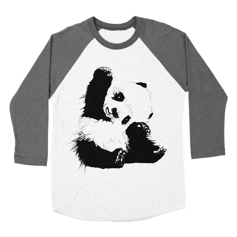 hallo panda   by gupikus's Artist Shop
