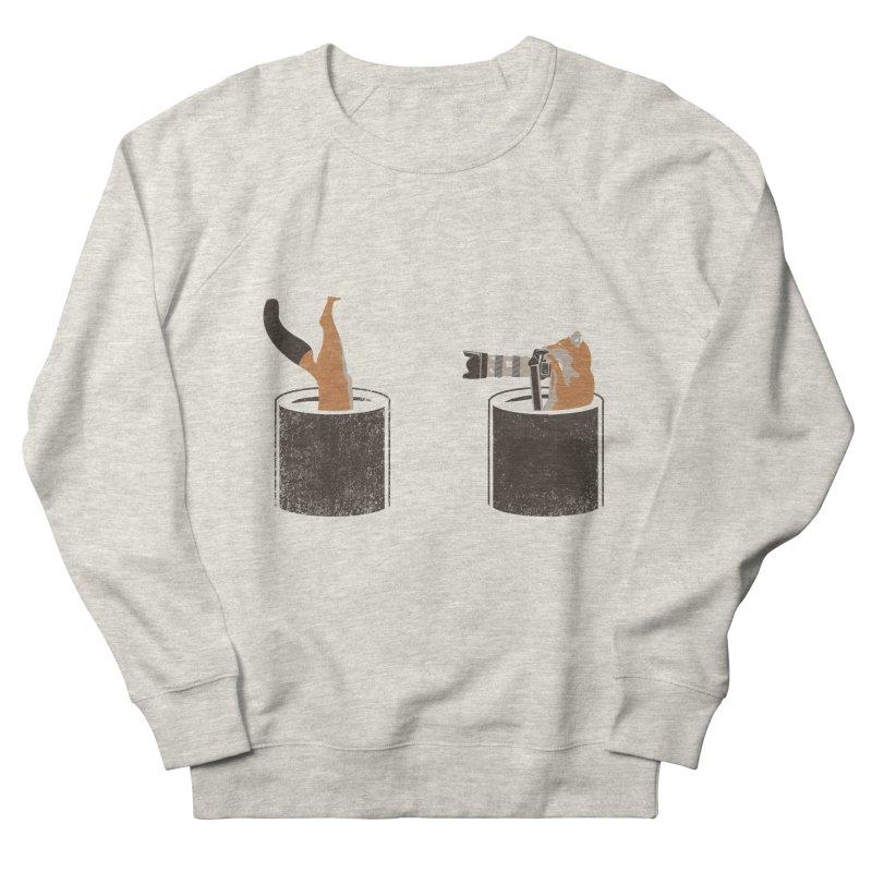 foxtographer Women's Sweatshirt by gupikus's Artist Shop