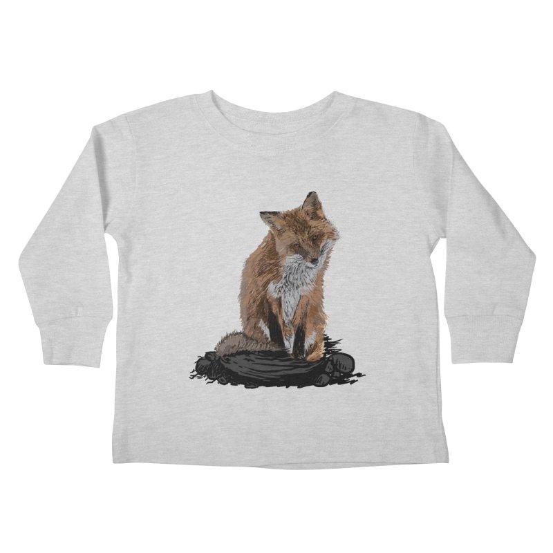 wolves Kids  by gupikus's Artist Shop