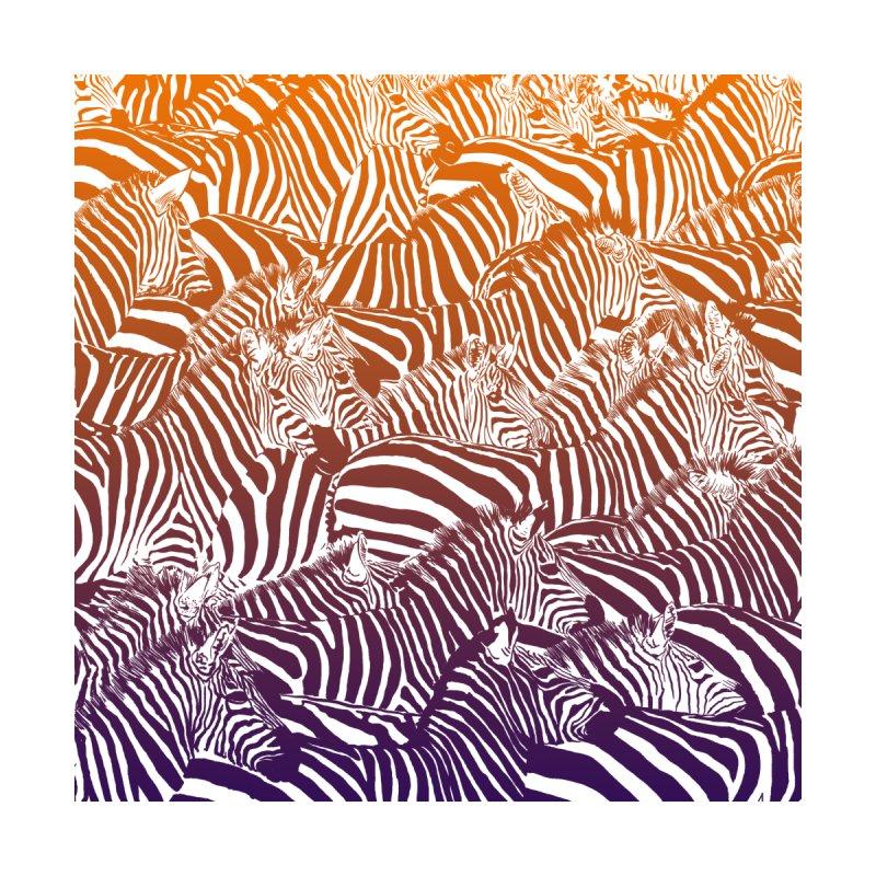 zebras by gupikus's Artist Shop