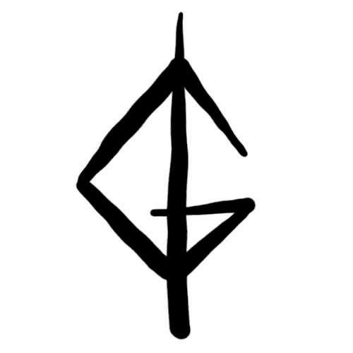 gupikus's Artist Shop Logo