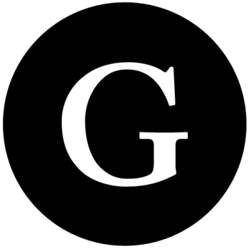 Gurven Designs Logo