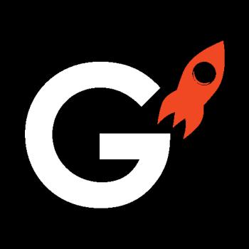 Guthrie Allen Logo