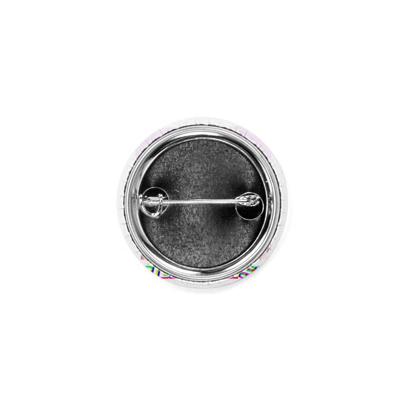 BE popart2 Accessories Button by gyart's Artist Shop