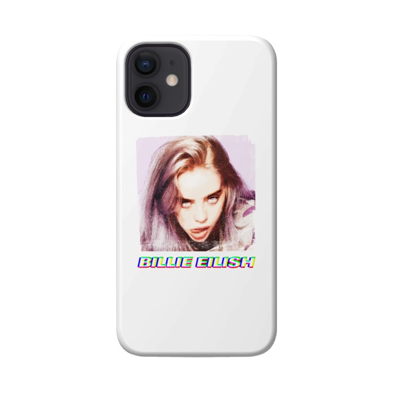 BE popart2 Accessories Phone Case by gyart's Artist Shop