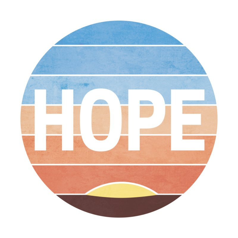 Hope by Gyledesigns' Artist Shop
