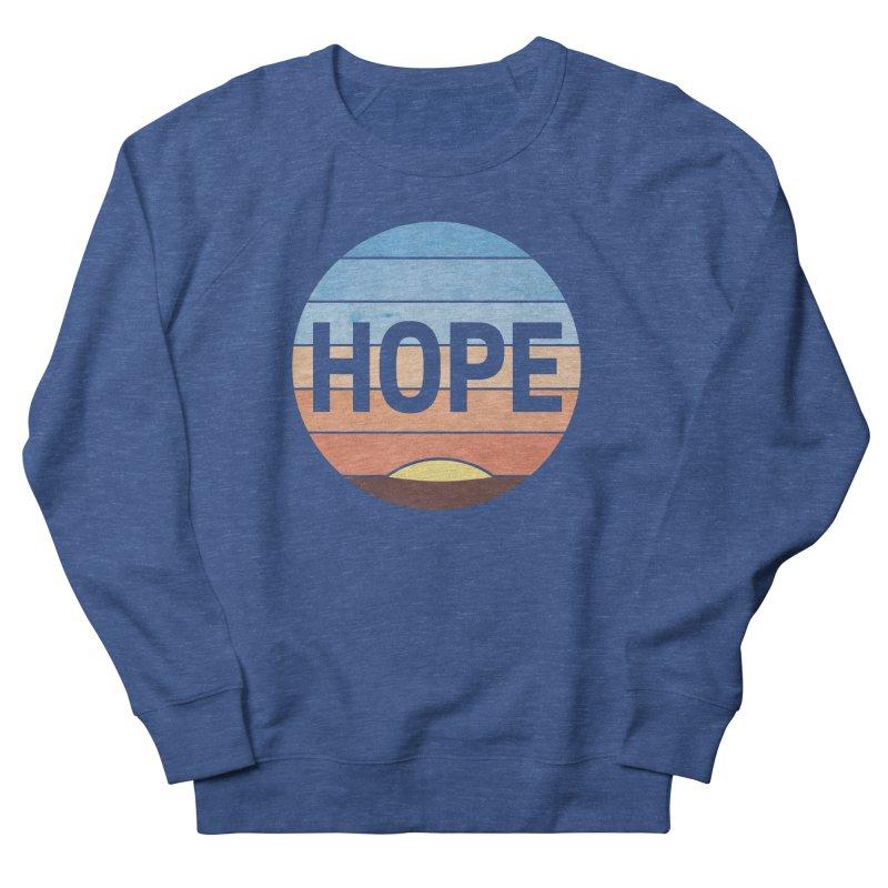 Hope Women's Sweatshirt by Gyledesigns' Artist Shop