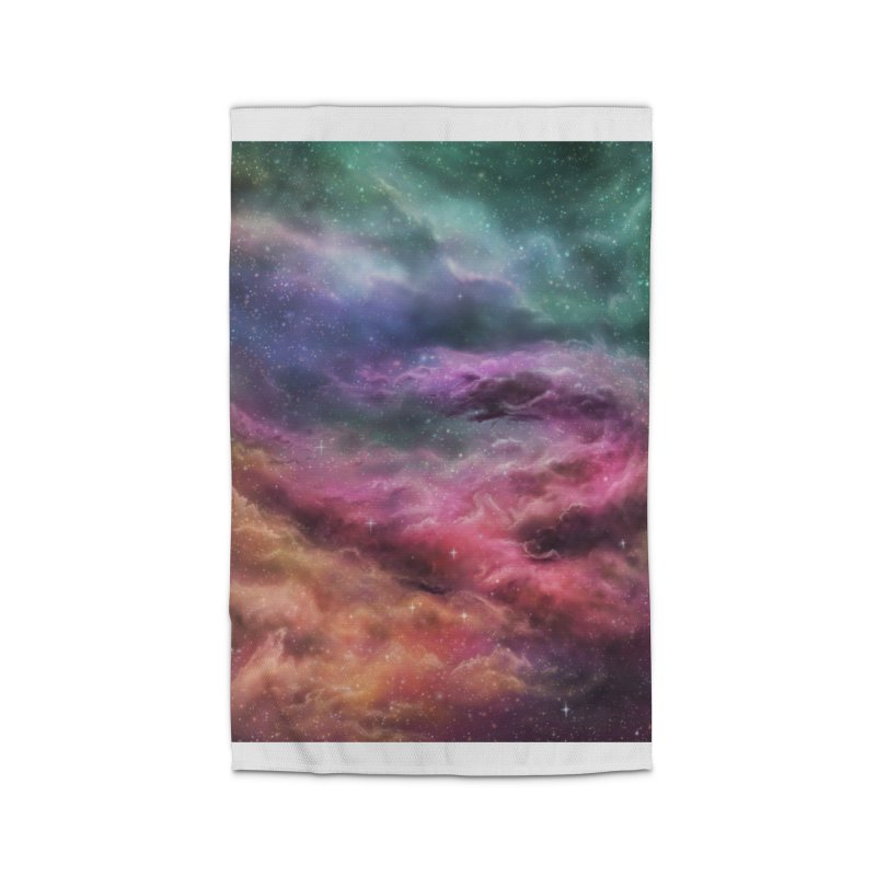 Digital Space 3: The Dance Home Rug by Gyledesigns' Artist Shop