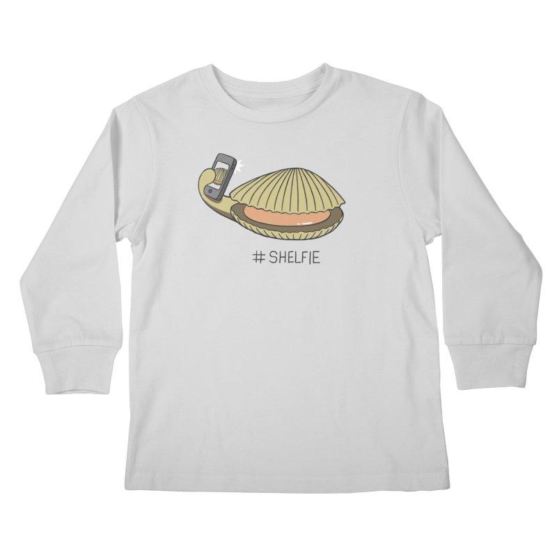 #Shelfie   by Gyledesigns' Artist Shop