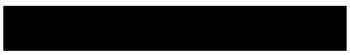 Gyledesigns' Artist Shop Logo