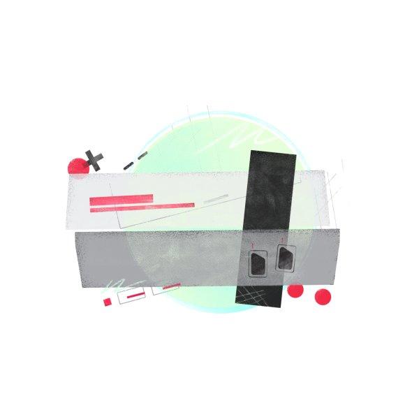 image for Kandinsky Entertainment System