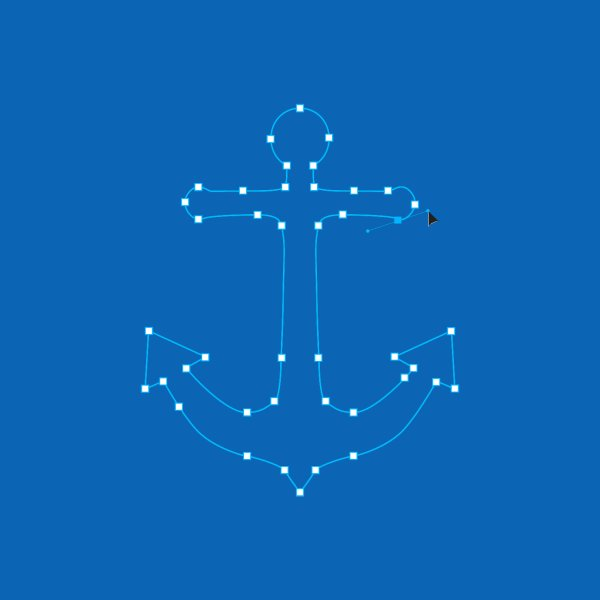image for Anchor Points