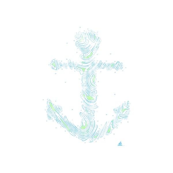 image for Sail Aweigh