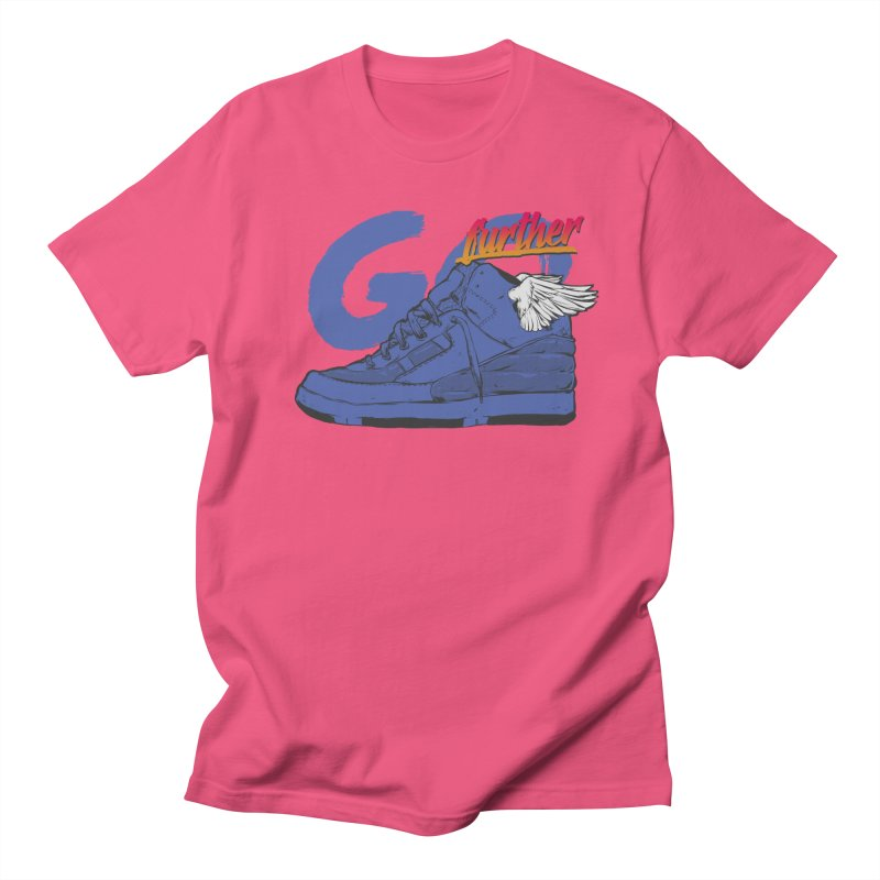Sneaker   by hafaell's Artist Shop