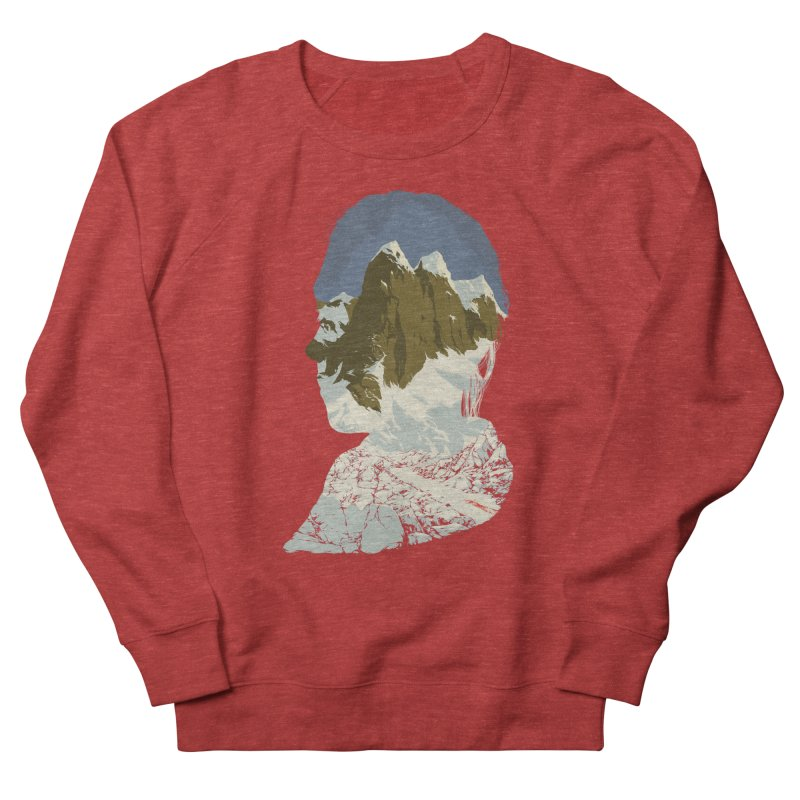 Live and Let Die Women's Sweatshirt by hafaell's Artist Shop
