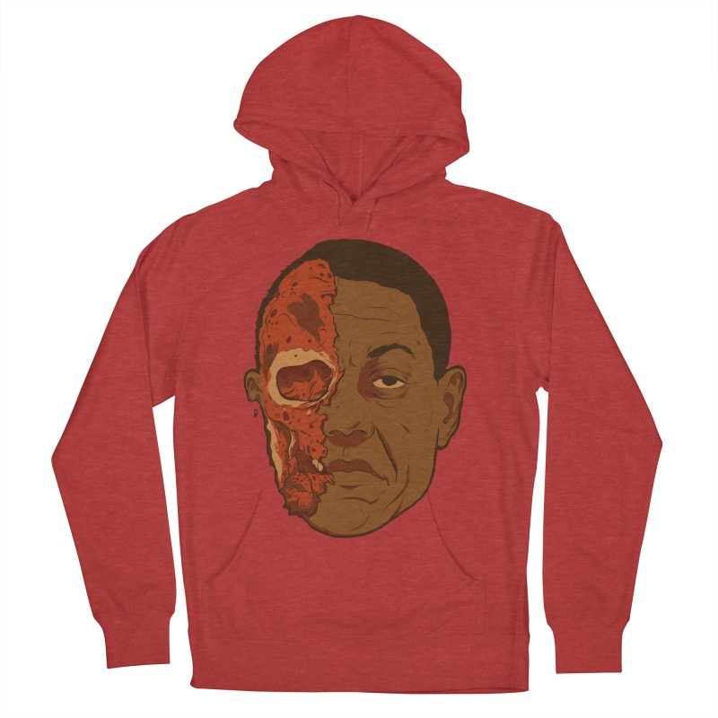 disGUSting Women's Pullover Hoody by hafaell's Artist Shop