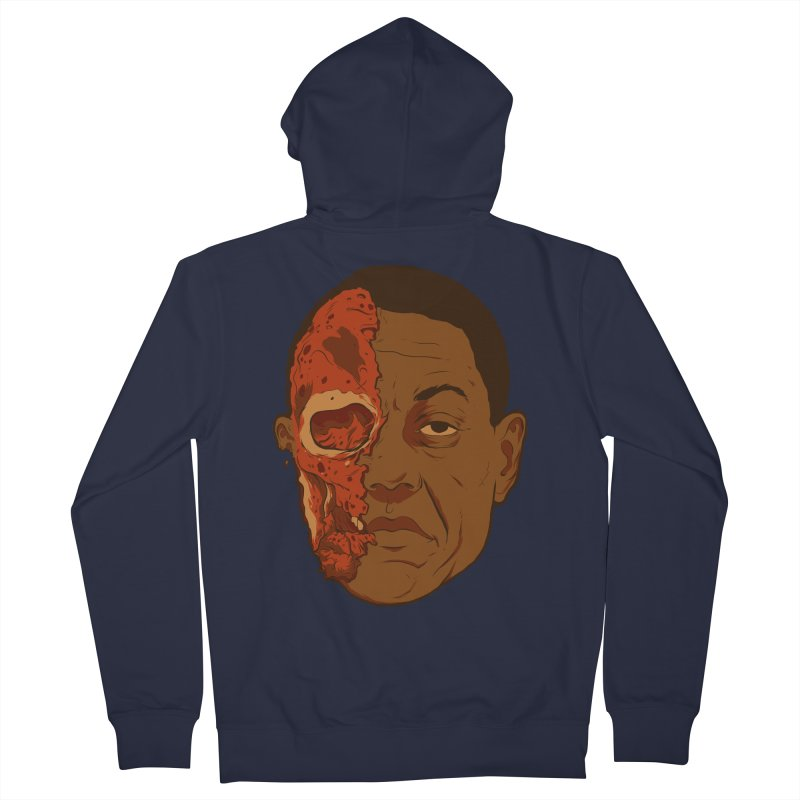 disGUSting   by hafaell's Artist Shop