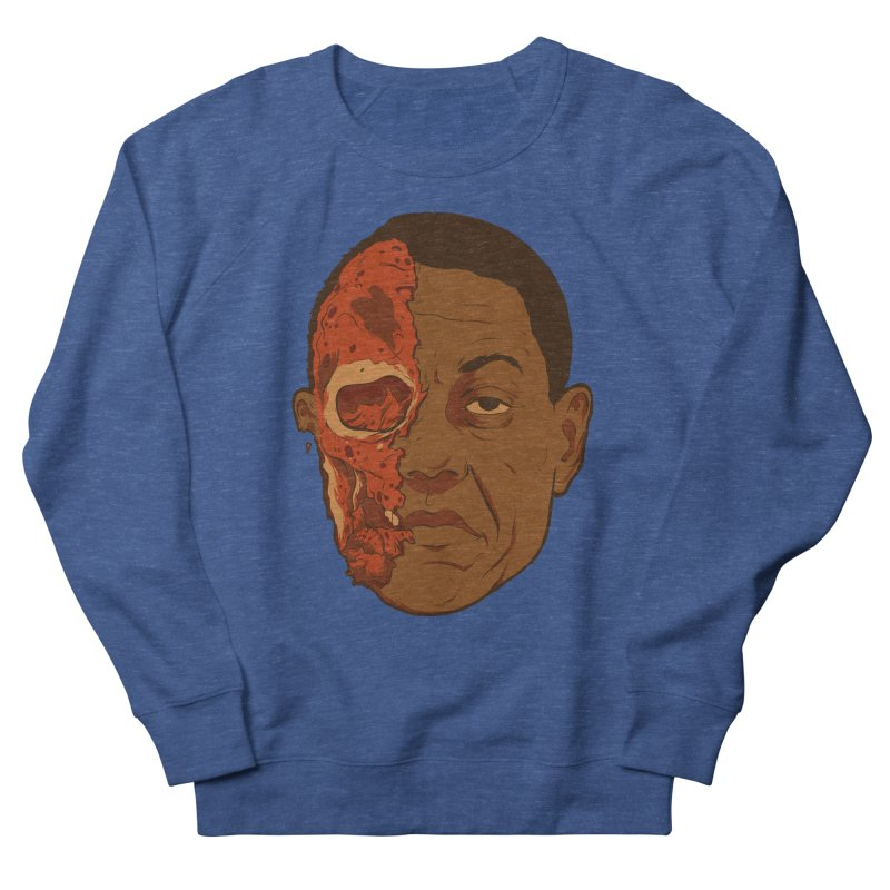 disGUSting Women's Sweatshirt by hafaell's Artist Shop