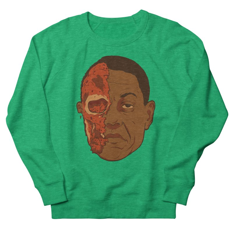 disGUSting Men's Sweatshirt by hafaell's Artist Shop