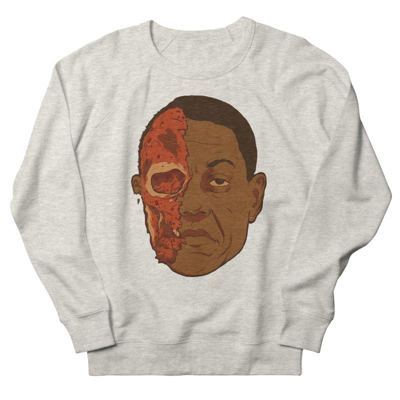disGUSting Men's Sweatshirt by hafaell's Artist Shop