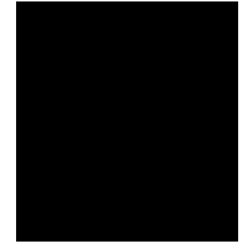 hafaell's Artist Shop Logo