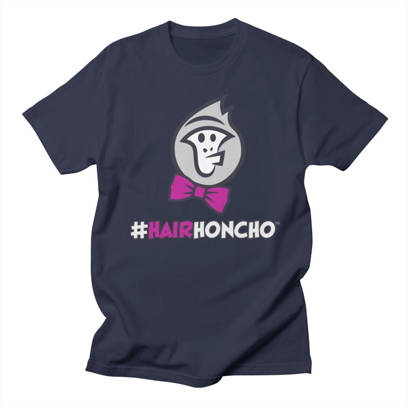 HairHoncho gear Women's T-Shirt by Hairhoncho Gear