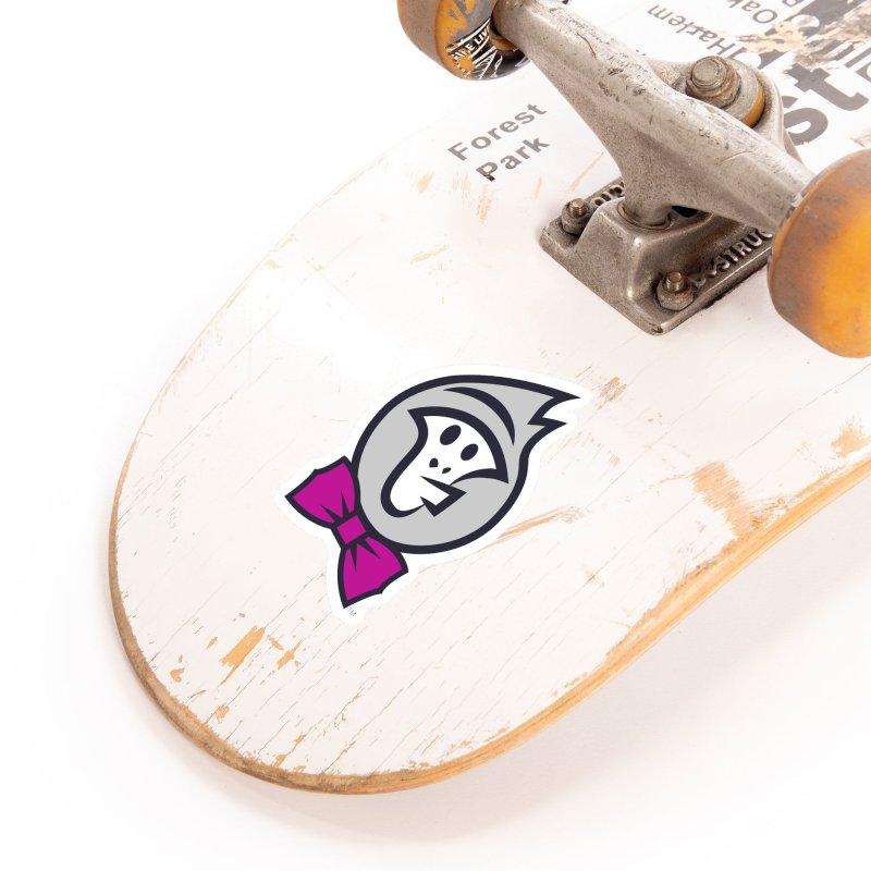 HairHoncho gear Accessories Sticker by Hairhoncho Gear