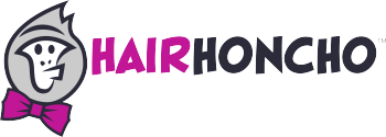 Hairhoncho Gear Logo