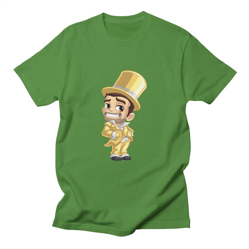 Bling it On Men's T-Shirt by Halfbrick - Official Store