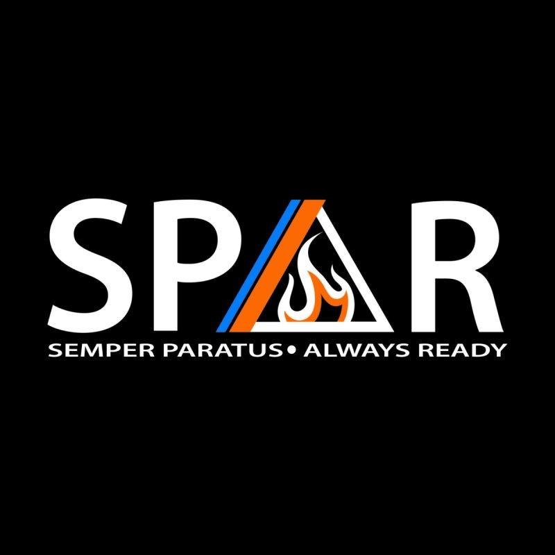 HAMMER SEMPER PARATUS by Hammer Apparel Shop