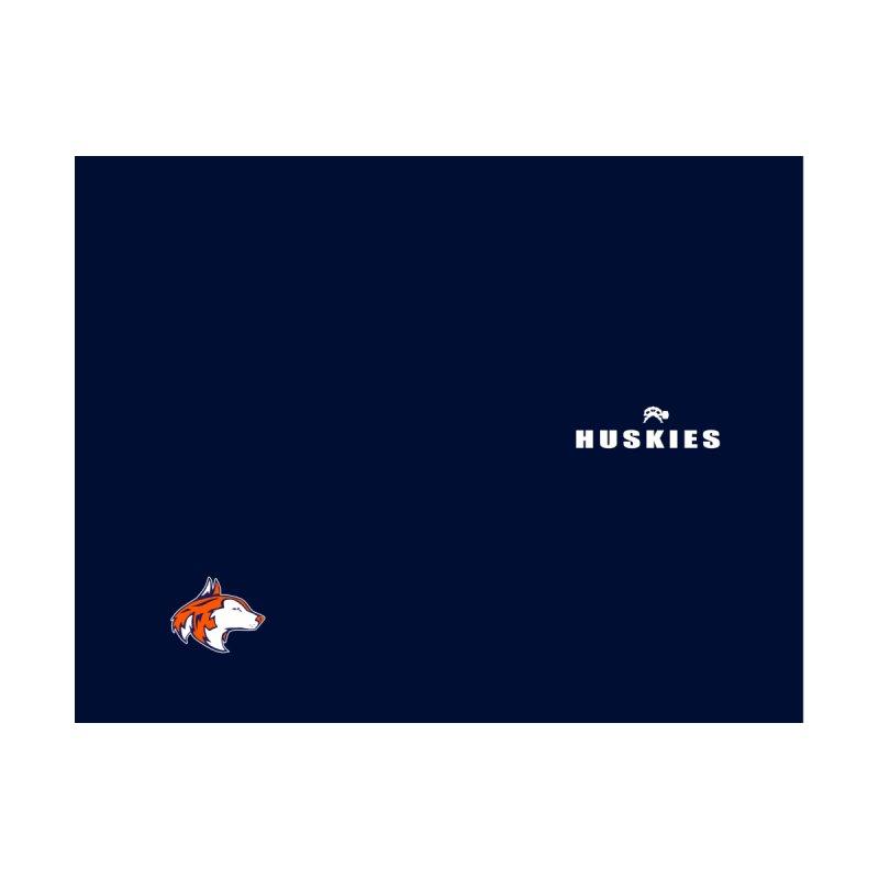 Hammer - Huskies Leggings by Hammer Life Apparel Shop