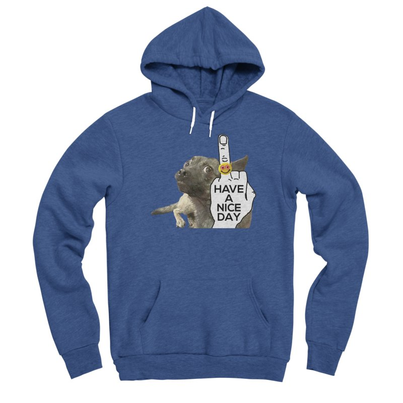 Chug supports the HAND GESTURE FOR eARTh Women's Sponge Fleece Pullover Hoody by H.A.N.D. GESTURE FOR eARTh! • View COLLECTIONS Too