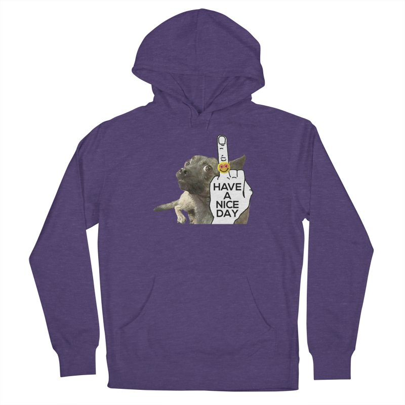 Chug supports the HAND GESTURE FOR eARTh Women's French Terry Pullover Hoody by H.A.N.D. GESTURE FOR eARTh! • View COLLECTIONS Too