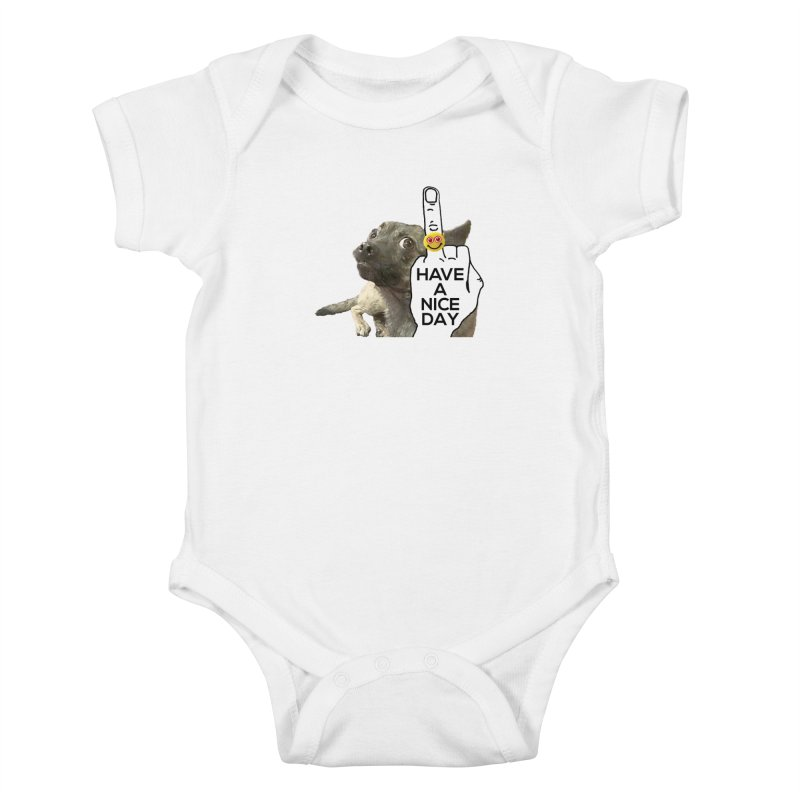 Chug supports the HAND GESTURE FOR eARTh Kids Baby Bodysuit by H.A.N.D. GESTURE FOR eARTh! • View COLLECTIONS Too