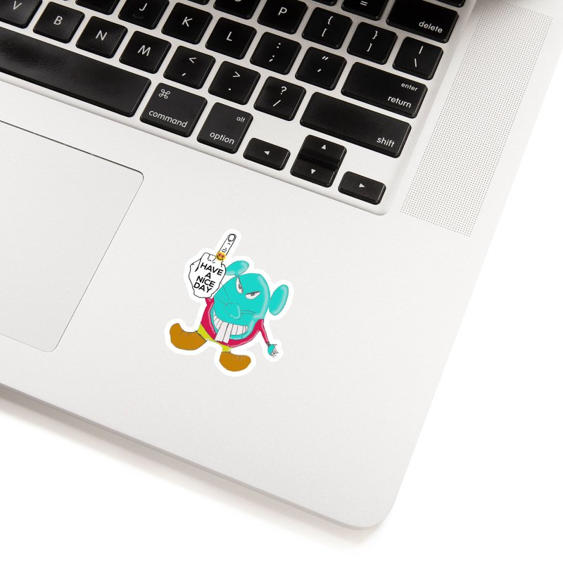Mousie supports the HAND GESTURE FOR eARTh Accessories Sticker by H.A.N.D. GESTURE FOR eARTh! • View COLLECTIONS Too