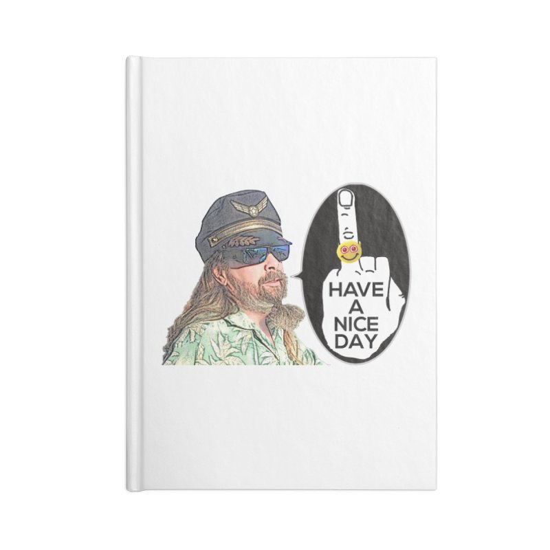 Captain Oblivious supports the HAND GESTURE FOR eARTh Accessories Blank Journal Notebook by H.A.N.D. GESTURE FOR eARTh! • View COLLECTIONS Too