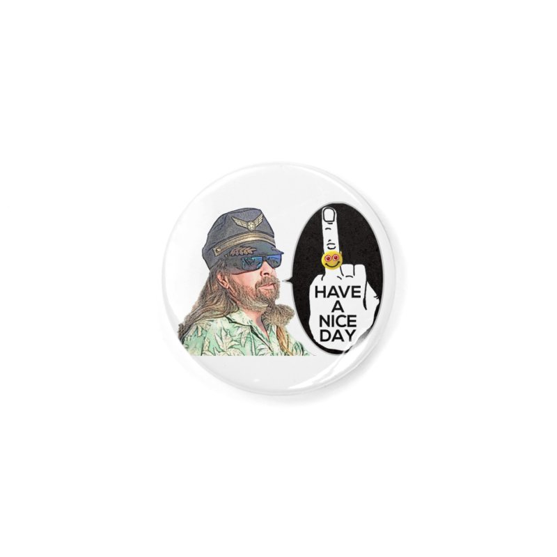 Captain Oblivious supports the HAND GESTURE FOR eARTh Accessories Button by H.A.N.D. GESTURE FOR eARTh! • View COLLECTIONS Too