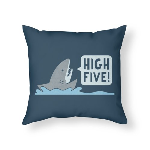 image for High Five