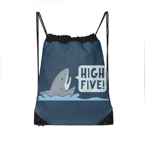 Product image for High Five