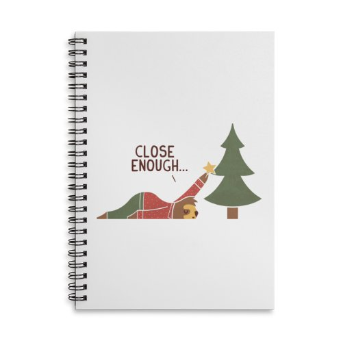 image for Close Enough