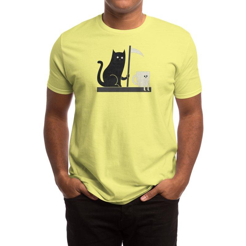 Impending Doom Men's T-Shirt by