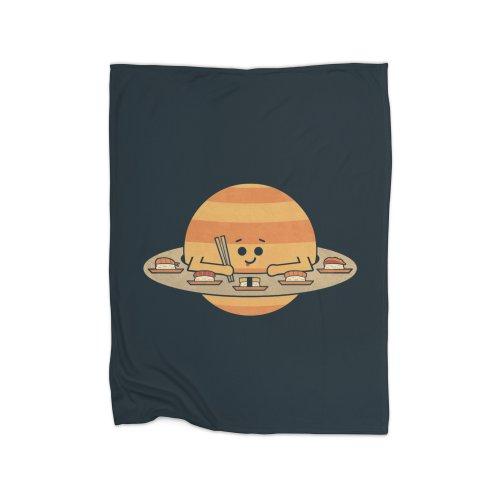 image for Sushi Saturn