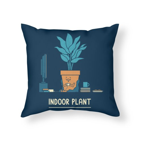image for Indoor Plant