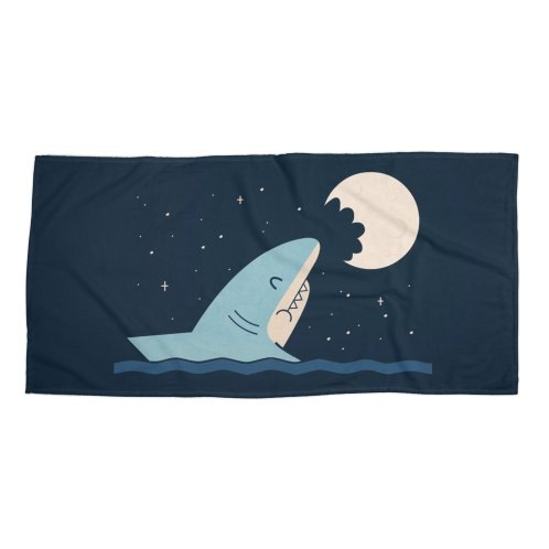 image for Moon Bite
